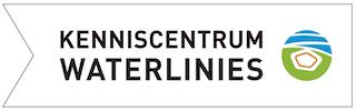 Onderzoek, studie en informatie met betrekking tot het erfgoed van de waterlinies in Nederland. (Advertentie)